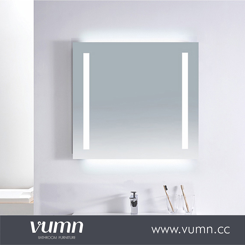Hotel Anti-fog Bathroom Mirror, Hotel Anti-fog Bathroom Mirror ...
