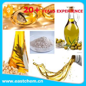 Fullers earth/clay powder for olive/sunflower/edible oil/lubricating /mineral/used /wasted oil and oil refining