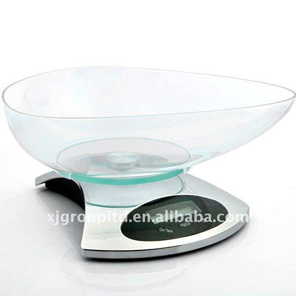 Gemütlich Außenküchentüren Mit Glas Ideen - Küchenschrank Ideen ...