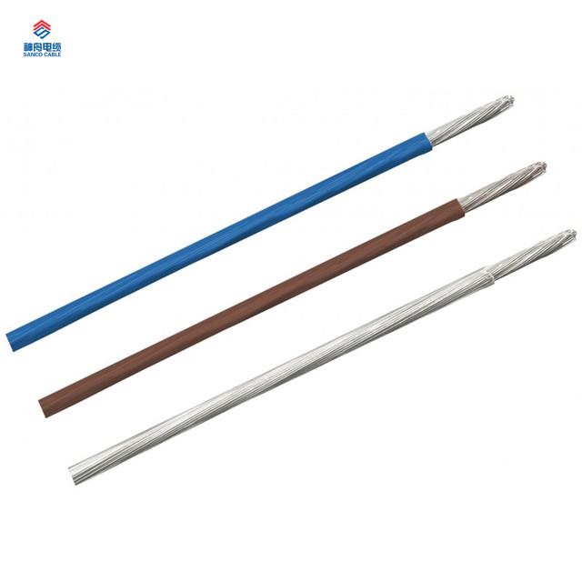 Heat Resistant Wire, Heat Resistant Wire Suppliers and ...
