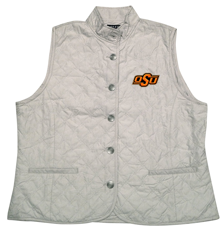 quilted women puff vests nano evo vest s birch womens patagonia white quilt