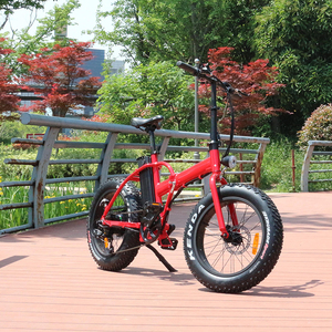 CE high quality hot sell to europe city use green battery operated bike