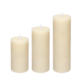 Custom Design Festival Decoration Wax Light led Candle with remote control function