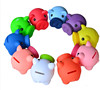 /product-detail/promotional-pig-shaped-plastic-piggy-bank-wholesale-piggy-coin-bank-60768812054.html