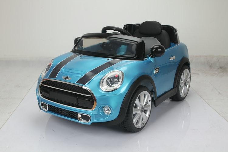 Mini Kühlschrank Bei Real : Neueste lizenz mini autos für kinder zum fahren mini real auto für