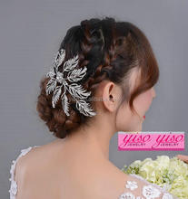 hot sale hair accessories cheap beauty pageant tiaras