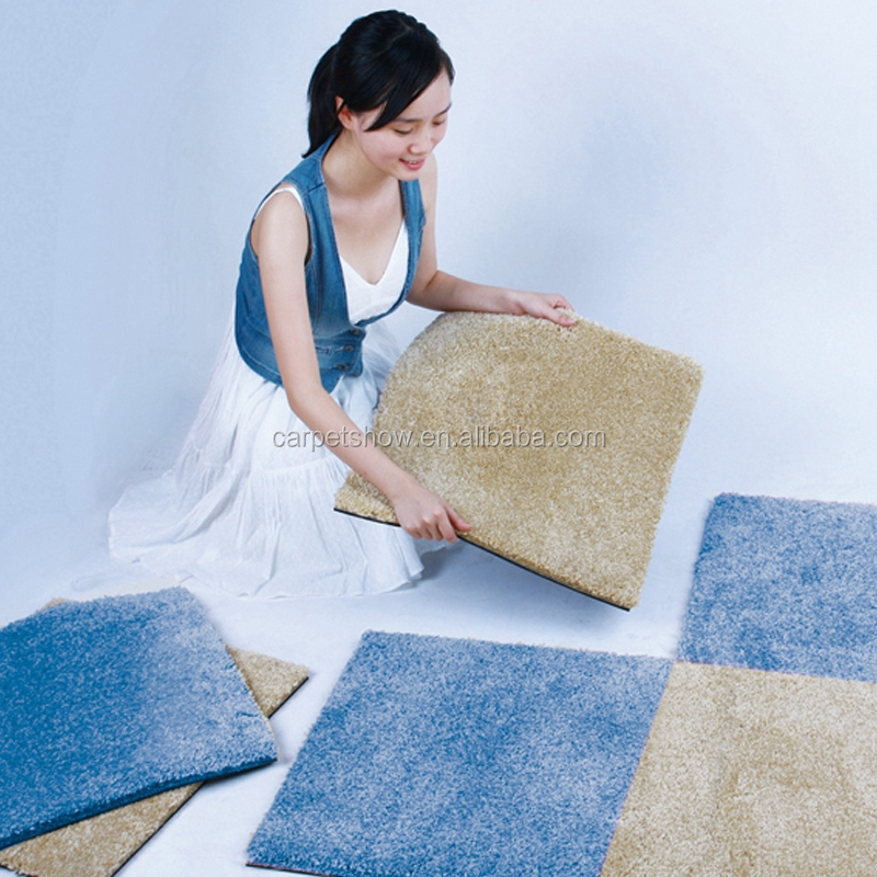 Shaggy Plain Carpet For Bedroom Massage Gymnastic Carpet Tiles View Long Pile Shaggy Carpet Silverstone Carpet Product Details From Beijing Silver Stone International Trade Co Ltd On Alibaba Com