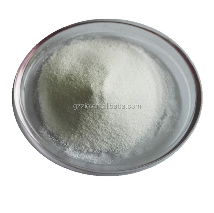 FDA natural nicotinamid vitamin b3 powder price