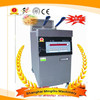 hot dog fryer potato chips machine Hot sale Stainless Steel Commercial Industrial Electric Deep Fryer