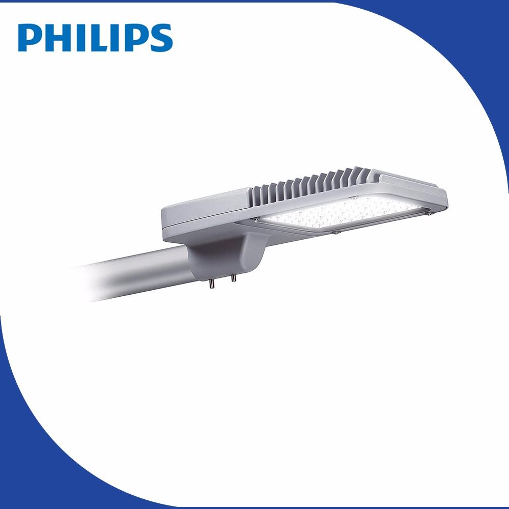 Asli philips led lampu jalan brp371 brp372 brp373 55 w