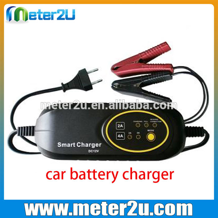Wholesale car battery charger automotive electronic diagnostic tools