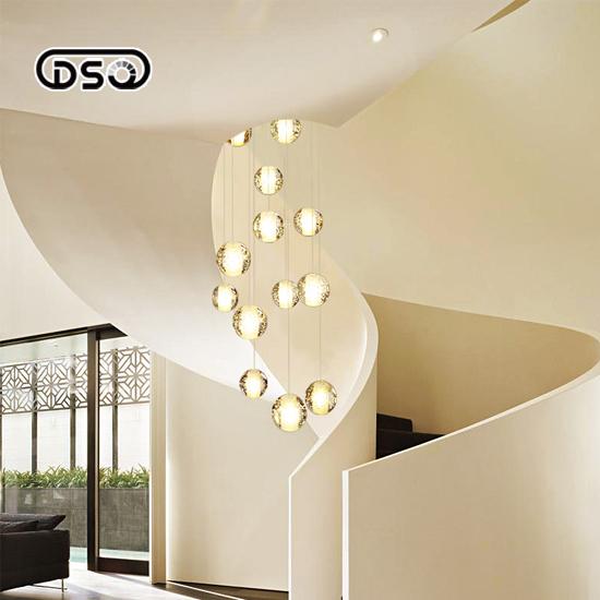 kronleuchter wei ikea. Black Bedroom Furniture Sets. Home Design Ideas