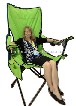 Foldable Large Giant Camping Chairs Buy Giant Big