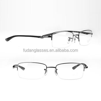Mens Eyeglass Frames R.8806 3colors Classical Optical Glasses Frame ...