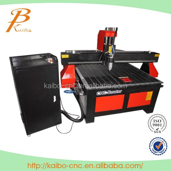 Large Discount Price!!! Cnc Router 1325/wood Cnc Router/router Cnc For Wood Aluminum Copper Acrylic Pcb