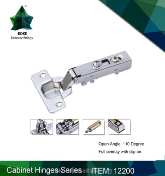 Top Grade Two Way Soft Closing Kitchen Cabinet Hinges Buy Soft