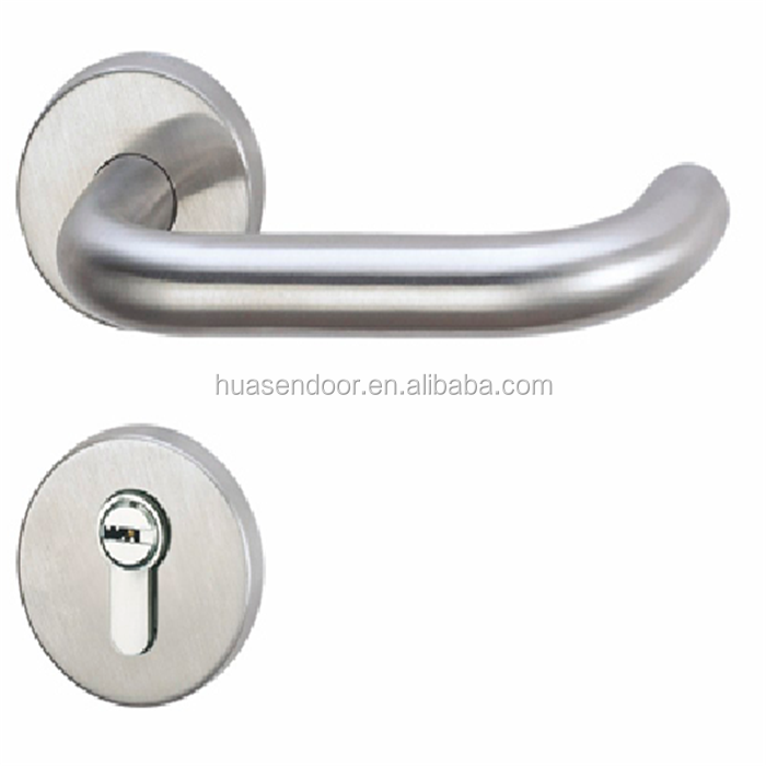 door lock in guangzhou door lock in guangzhou suppliers and manufacturers at alibabacom