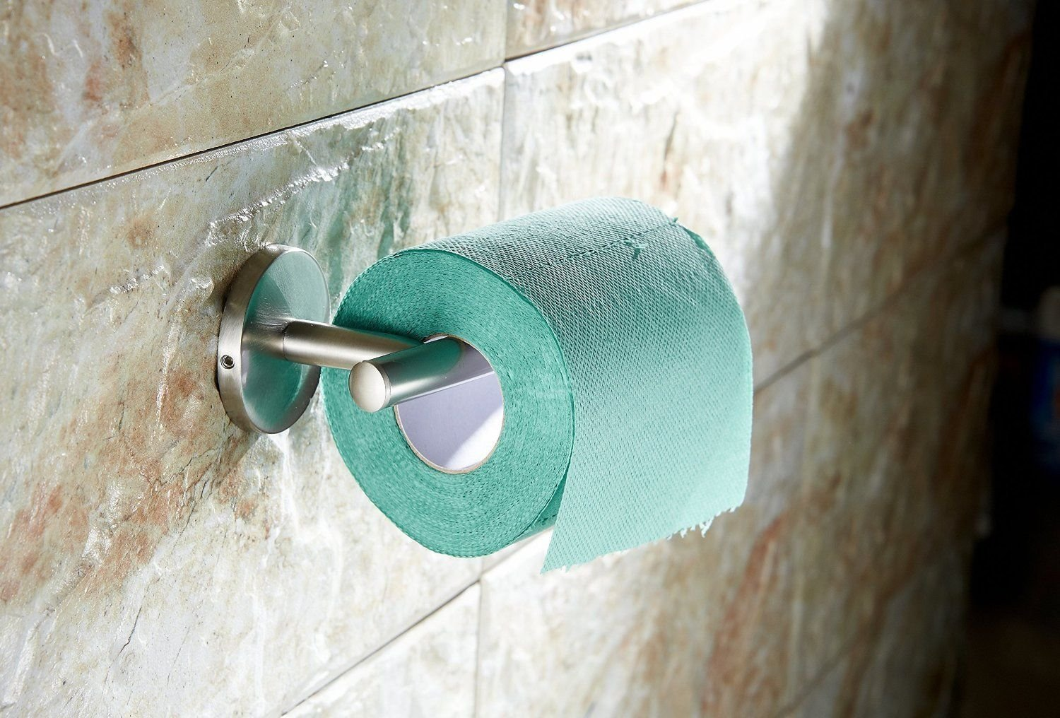 Cheap Plastic Toilet Roll Holders, find Plastic Toilet Roll Holders ...
