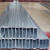 /product-detail/galvanized-steel-profile-for-building-construction-60359943375.html