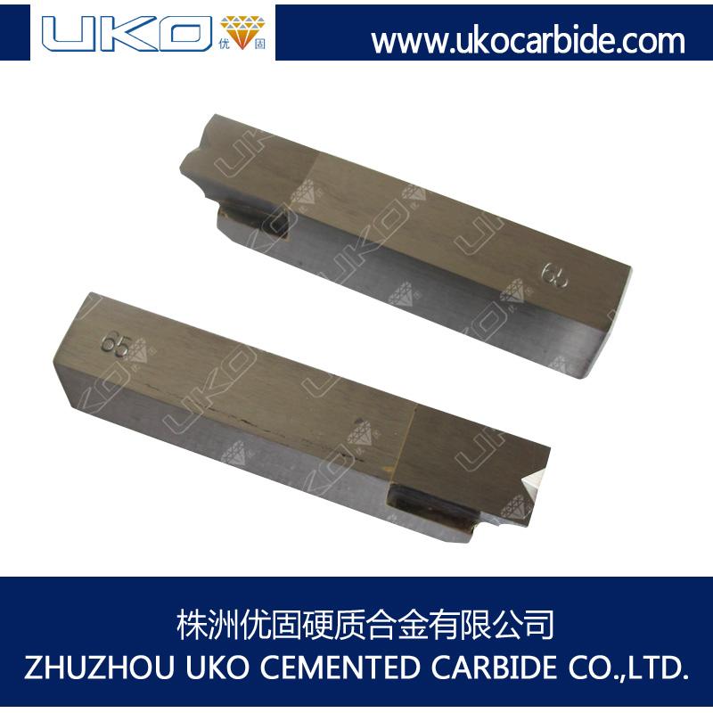 cortador de uñas para la producción de clavos de alambre de acero ...