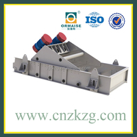 vibrating dewatering screen machine,mineral vibrating screen,test vibrating screen