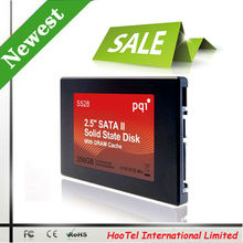 "Solid Hard Disk 2.5"" SATA 32GB MLC SSD 8 Channel"