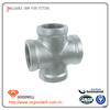 upvc pipe fitting waste y branch