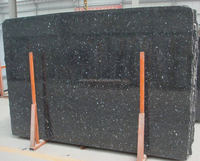 blue pearl granite tiles price philippines