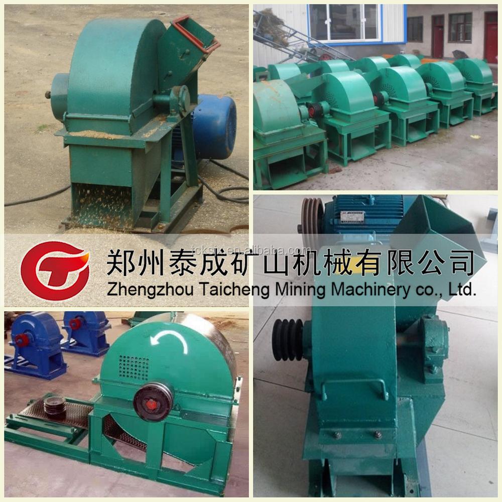 Bio Charcoal Production Line/charcoal Briquette Machine Plant For ...
