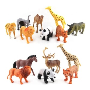 Farm Animals, Farm Animals Suppliers and Manufacturers at