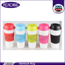 Customized logo available New Design Disposable Beer Cups