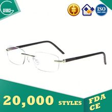Eyeglass Lens Repair, color lenses, clear lens glasses