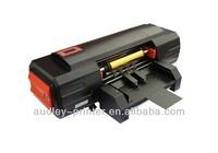 Paper business card printing, paper calling card, paper visiting ADL-330B