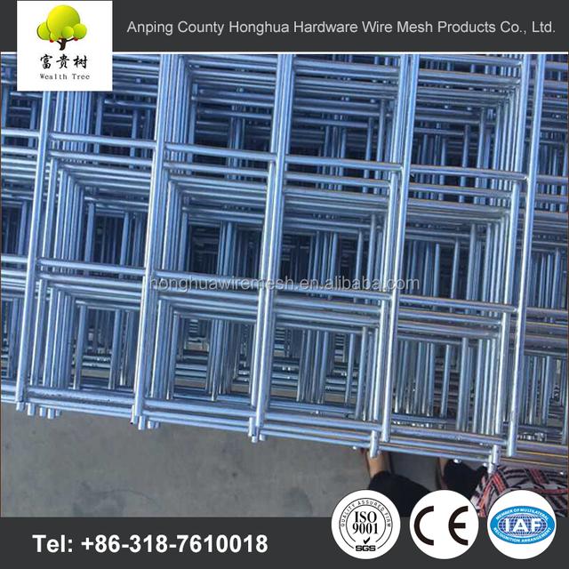 Wire Mesh Portland - WIRE Center •