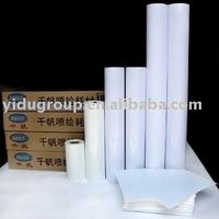 Glossy laminating Photo Paper in GuangDong,China