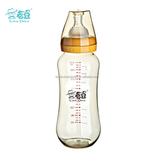 2017 New Chicco Mamadeira Mamadeiras Bottle Wide Scope With The Handle Straw Baby Products Bottles Maternal And Infant Supplies