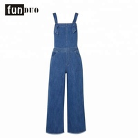 fec1fa7b1996 Cheap Women Denim Overall
