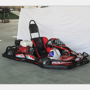 200cc Go Kart Manual Transmission, 200cc Go Kart Manual