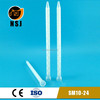 SM10-24 silicone mixing tips supplier