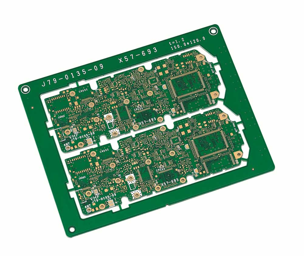 Router Circuit Board Pcb Suppliers And Induction Cooker Boardpcb Manufacturerpcb Design Manufacturers At