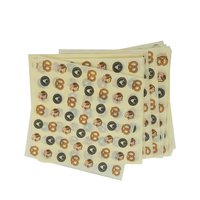 Factory Produced Wholesale Cheap Price Wholesale Price bee wax paper