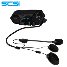 Football Radio Noise Cancelling Wired referee communicator headset soccer