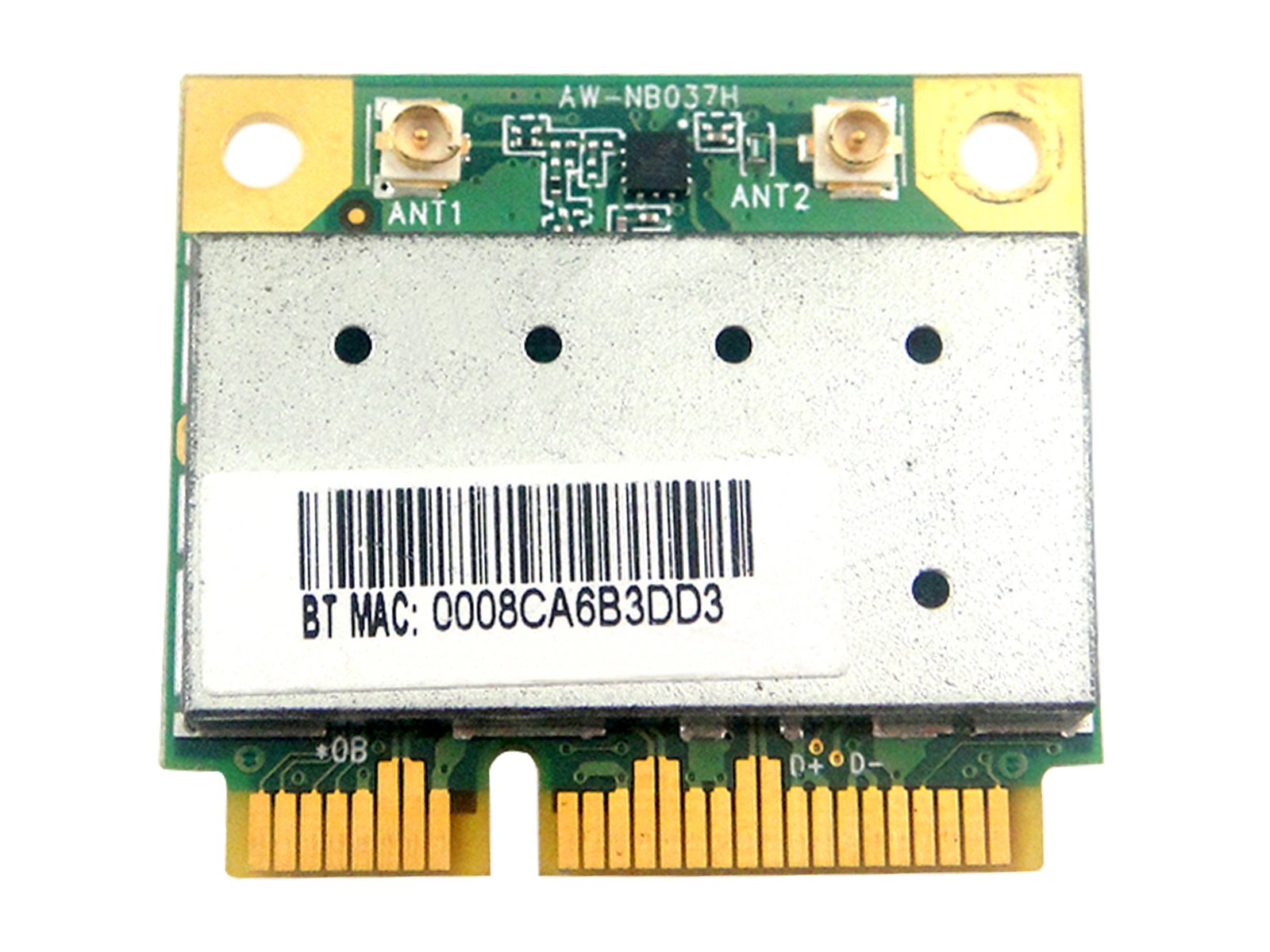 ATHEROS AR9285 ETHERNET CONTROLLER WINDOWS 8.1 DRIVER DOWNLOAD