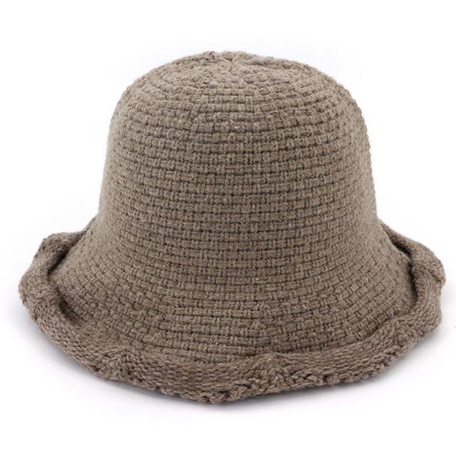 880f3000c59 China felt bowler hats wholesale 🇨🇳 - Alibaba