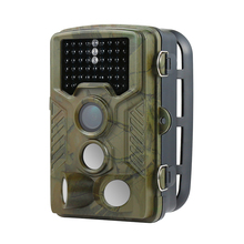 Ymall YM881W Shenzhen Sport <strong>Spy</strong> Trail Camera Waterproof Hidden