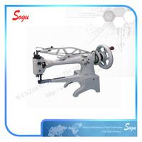 Machine Repairs & Services In Johor Bahru - Buy Printing Machinery ...