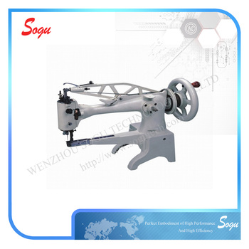 repair sewing machine