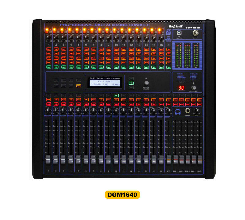 popular digital mixers buy cheap digital mixers lots from china digital mixers suppliers on. Black Bedroom Furniture Sets. Home Design Ideas