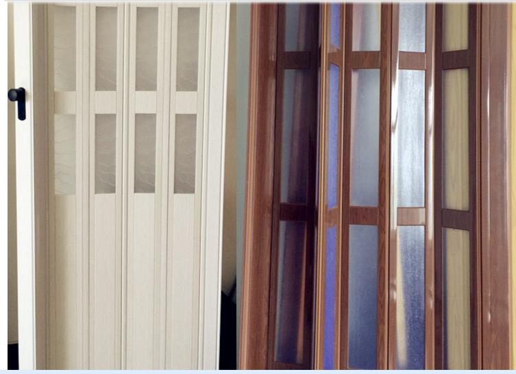 chine usine de fabrication de pvc porte coulissante porte pliante porte accord on portes id. Black Bedroom Furniture Sets. Home Design Ideas