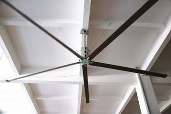 Agent of north america big hvls energy saving fans big ass fans agent of north america big hvls energy saving fans big ass fans aloadofball Image collections